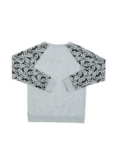 Limon Company Sweatshirt Füme